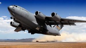 C-17-Globemaster-III-a