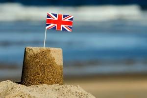 British Biofuel target cuts