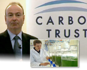 carbon trust