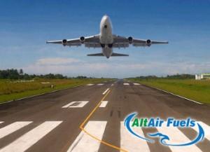 AltAir Fuels