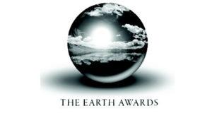 earth awards