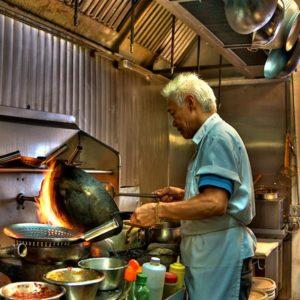 chinese-chef