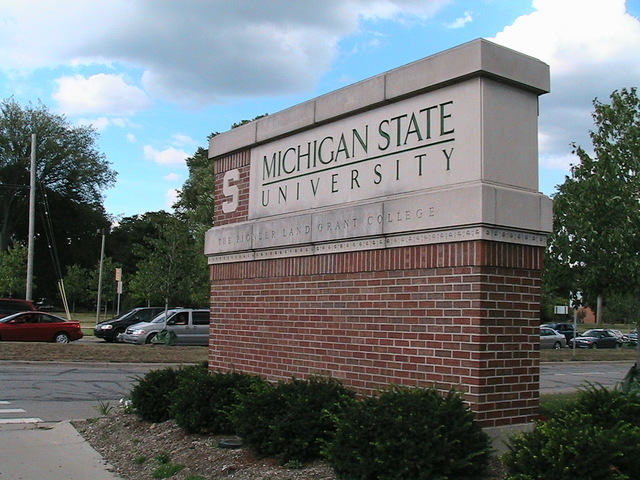 Michigan State University gets $2.9 million for biofuel research