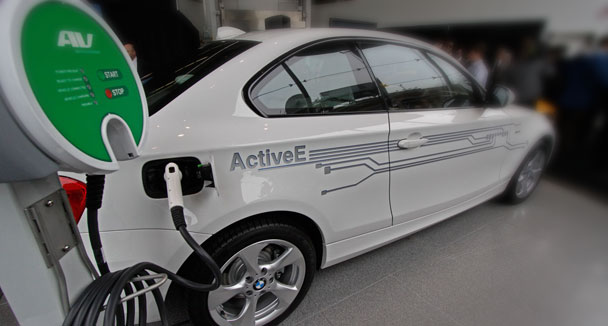 Image Result For Electric Car Grant Scheme