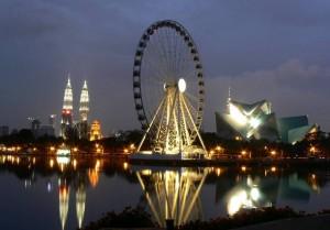 Malaysia biofuel