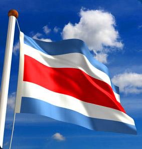 flag-on-pole