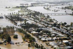 australia-floods