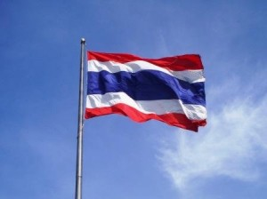 thai_flag