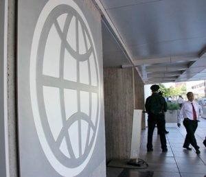 world bank biofuel