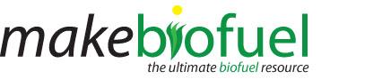 Make Biofuel